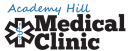 Academy Hill Medical