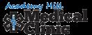 Academy Hill Medical